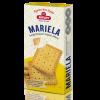 NOVALIM Mariela – bezgluténové čajové keksy